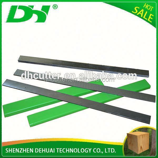 reciprocating table saw carbide planer blade for sale