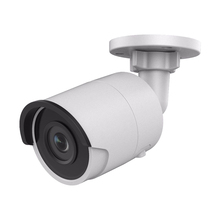 Hikvision OEM 8MP IR Bullet IP CCTV Camera DS-2CD2085FWD-I for Indoor/outdoor Monitoring