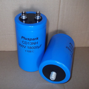Screw Terminal Electrolytic Capacitor 150000uF 16V,Power Capacitor 16V 150000MFD