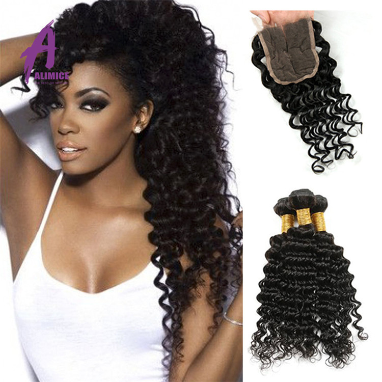 LSY Groothandel Goedkope Remy Maleisische Human Virgin Hair Weave, Virgin Maleisische Virgin Hair