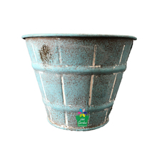 Zinc Planters Wholesale, Zinc Planters Wholesale Suppliers and ... on modern planters wholesale, plastic planters wholesale, cast iron planters wholesale, urn planters wholesale, lead planters wholesale, aluminum planters wholesale, silver planters wholesale,