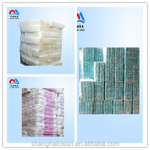 wholesale Embossed Tissue Paper,Toilet paper Soft Toilet Tissue