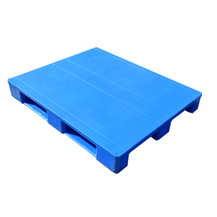 Cheap used heavy duty flat top hygienic food grade plastic pallets