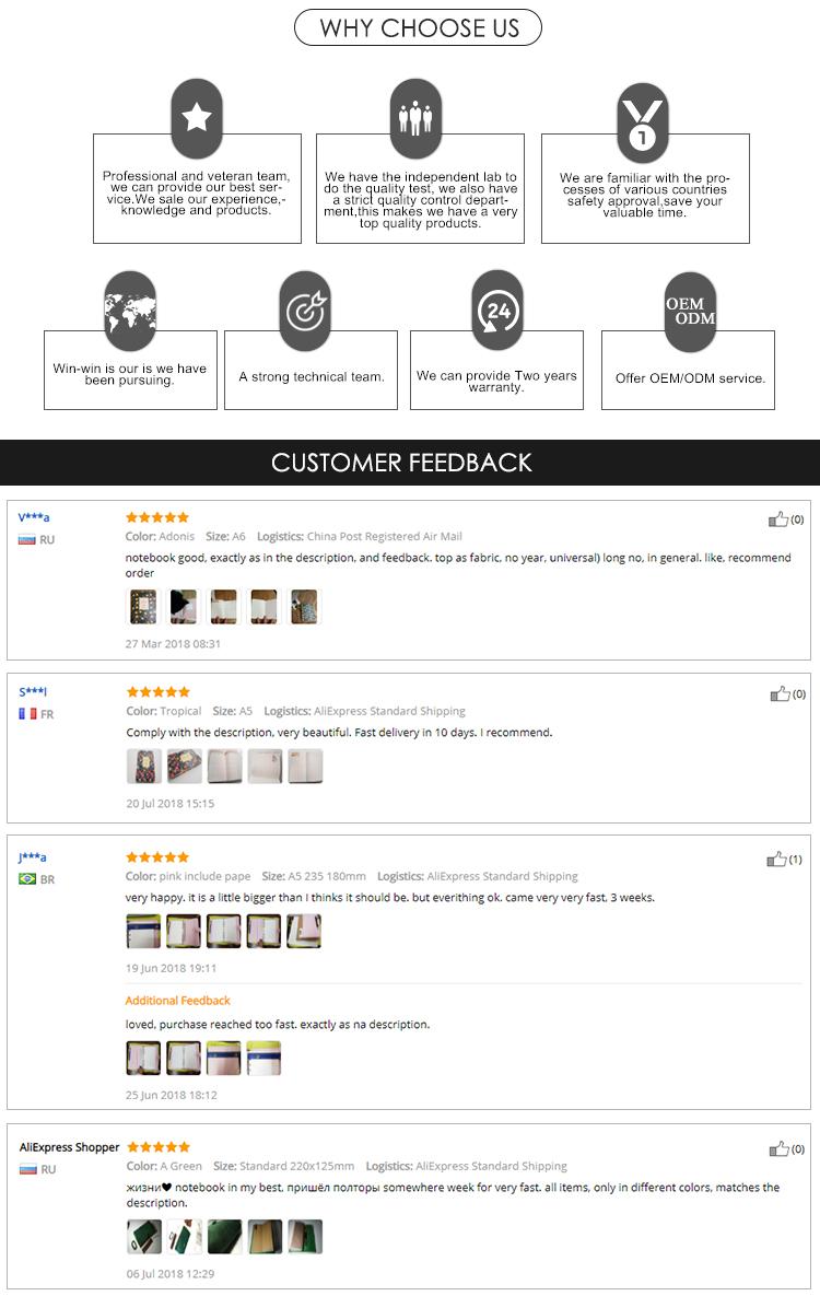 Custom hardcover 나선형 노트북 저렴한 도매 a4 a5 a6 탑 나선형 바운드 노트북