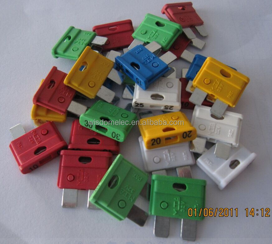 CE ROHS medium MTA auto fuse mta auto fuse, mta auto fuse suppliers and manufacturers at mta fuse block at n-0.co