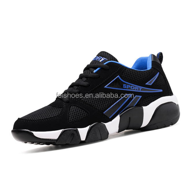 design New sneaker man sport running athletic basketball shoes PqFwd4