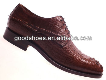 brand name fashion dress shoes for 2014 buy brand