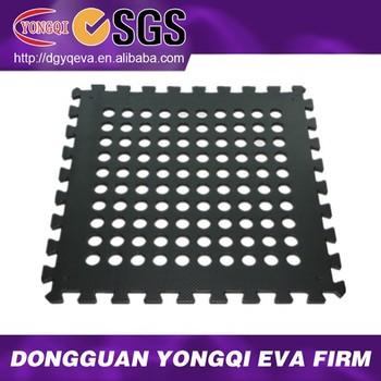 anti-slip waterproof kitchen floor mat - buy floor mat,kitchen