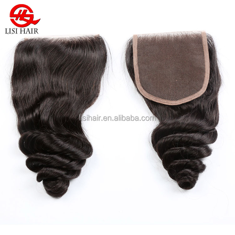 24 Inch Human Braiding Cheap Products Brazilian Feel Good Hair Supplies