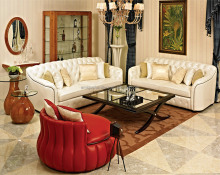 Classic Italian Antique Living Room Furniture, Classic Italian Antique  Living Room Furniture Suppliers And Manufacturers At Alibaba.com