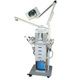 19 in 1 multifunctional beauty equipment salon machine with rf diamond magnifier