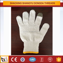 2018 Labour glove for touch screen