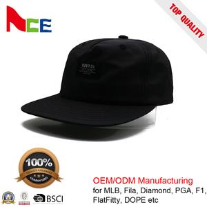 cc7e5037206 Unstructured Hat