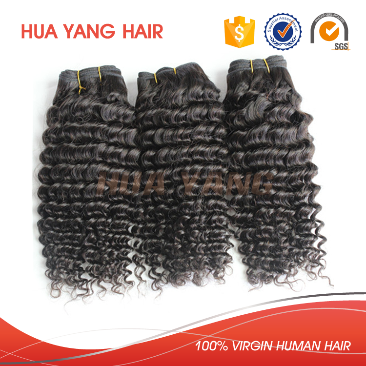 2016 Best Selling Products In America High Quality Virgin Brazilian Hair Professional Hair Factory