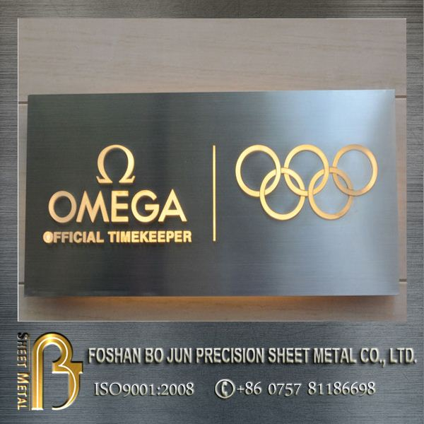 Laser Cut Metal Signs >> Custom Signs Store Signs Letter Signage Laser Cut Metal Letters Buy Laser Cut Metal Letters Laser Cutting Parts Zinc Plate Laser Cutting Product On