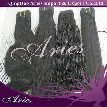 queen hair company sale wholesale weave in new york