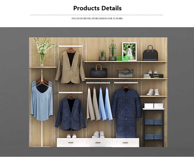 Muebles Para Tiendas De Ropa : Imagenes de muebles para tiendas ropa vestido novia