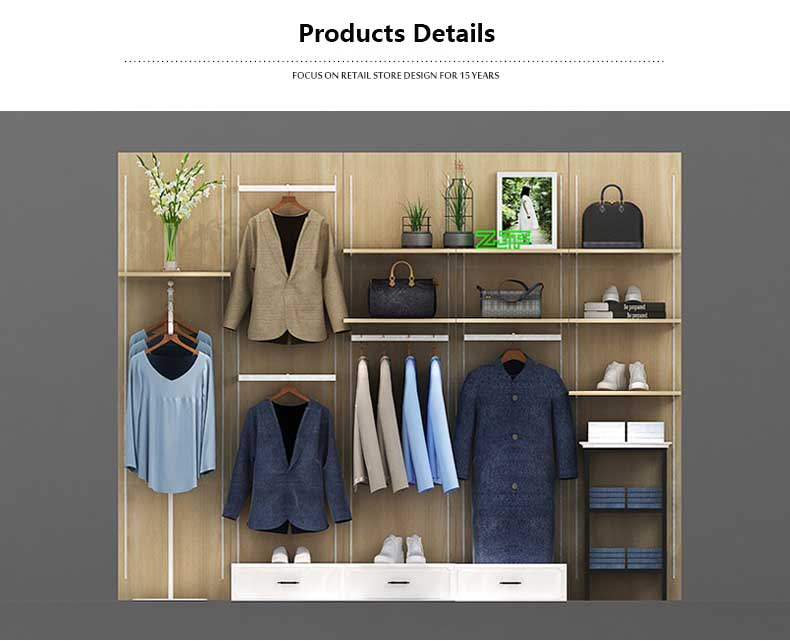 Tiendas de mueble online awesome mueble tv moderno de for Dismobel muebles catalogo
