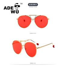 deed34c6f99e0 Chic Eyewear