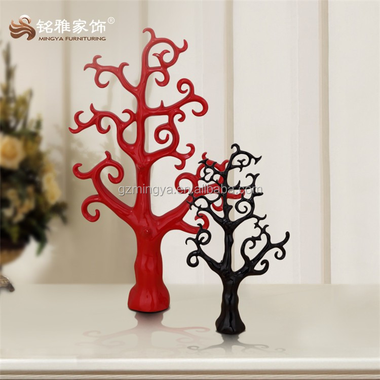 Wedding Gifts For Indian Couple Wedding Vase Polyresin Decorative Vase ...