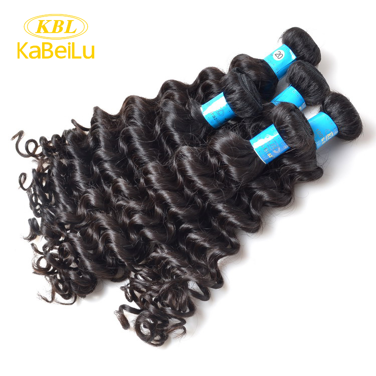 Best-seller Single Drawn lovina hair weave for african americans,nano hair extensions,body wave braiding hair