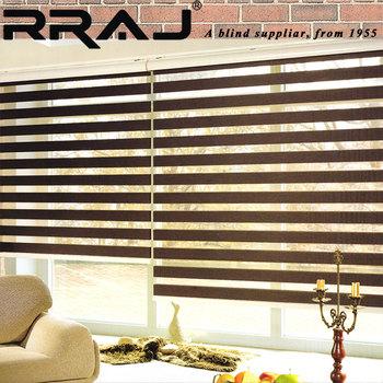 Rraj Rv Cassette Blackout Window Shades Blinds Types
