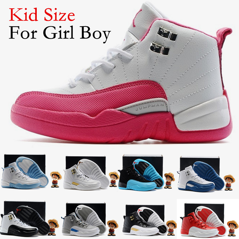 9ec09ebad95d3b Real Jordans For Cheap For Kids Youth Air Jordan Retro 11