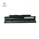 Cheap price Brand new 11.1V laptop battery Support for N4010
