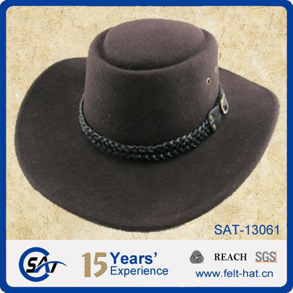 88cc7661373 Jb Mauney Cowboy Hat