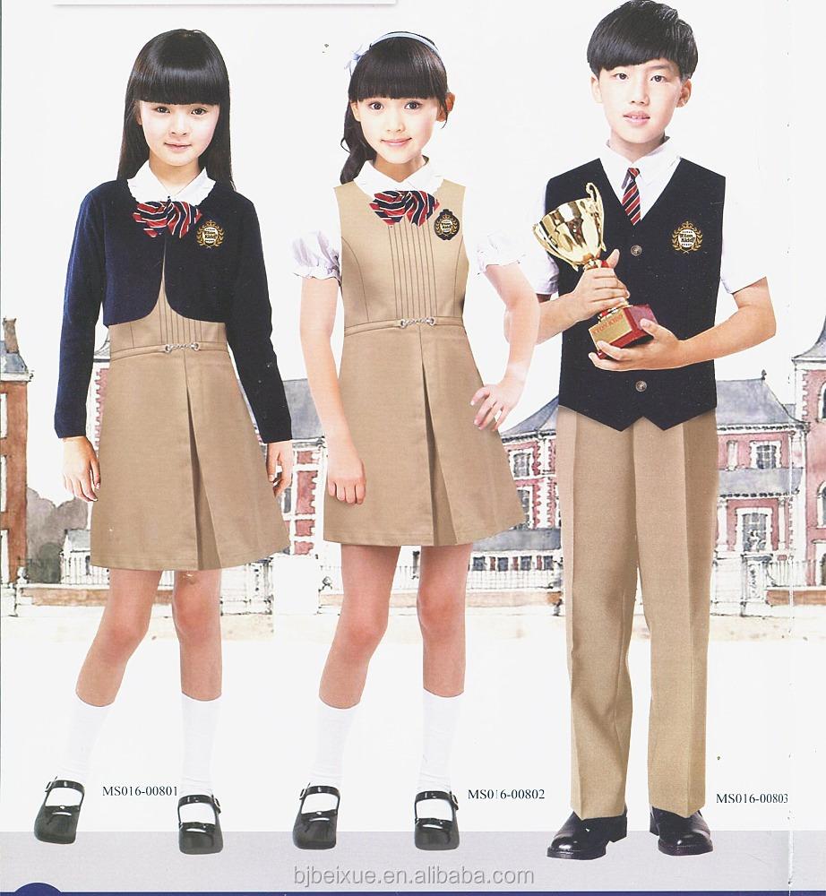 Custom School Uniforms Manufacturer Private School Uniform Store - Buy  Private School Uniform Store,Private School Uniform,School Uniform Custom