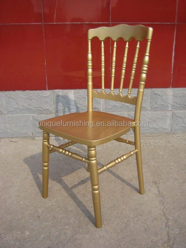 gro handel holz napoleon st hle beliebt verwendet f r den. Black Bedroom Furniture Sets. Home Design Ideas
