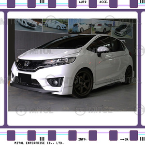 Mugen Body Kit Wholesale Body Kit Suppliers Alibaba