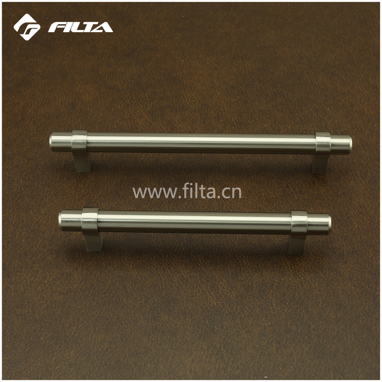 High Standard Wholesale Price china modern kitchen thomasville furniture cabinet hardware pull handle