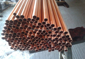 Mueller Copper Pipe, Mueller Copper Pipe Suppliers and