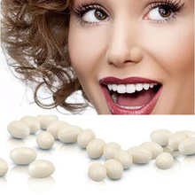 L Glutathione with Vitamin C Softgel Pills for Skin Whitening 1500mg
