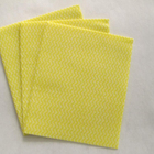 cheap non woven dish towels glass cleaning cloth