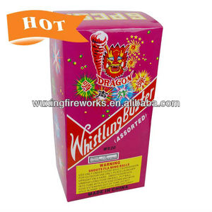 "1.75"" ARTILLERY SHELLS FIREWORKS For Christmas/Wholesale 1.4g UN0336 /Consumer shell fireworks"
