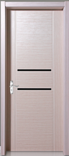 Interior Doors With Frosted Glass Inserts, Interior Doors With Frosted Glass  Inserts Suppliers And Manufacturers At Alibaba.com