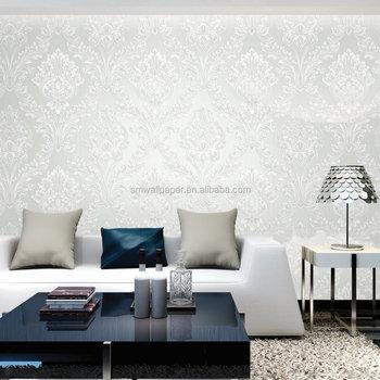 Modern Tv Wall Sherwin Williams Wallpaper Borders