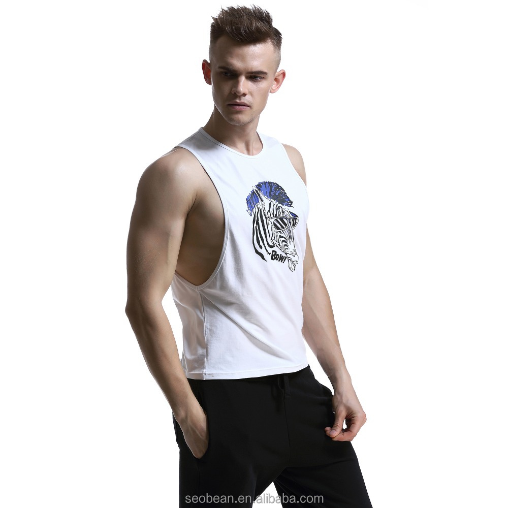 Ropa gym hombre for Gimnasio urtzi