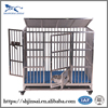 Buying Online in China Poultry Cages Chicken Wire Cage