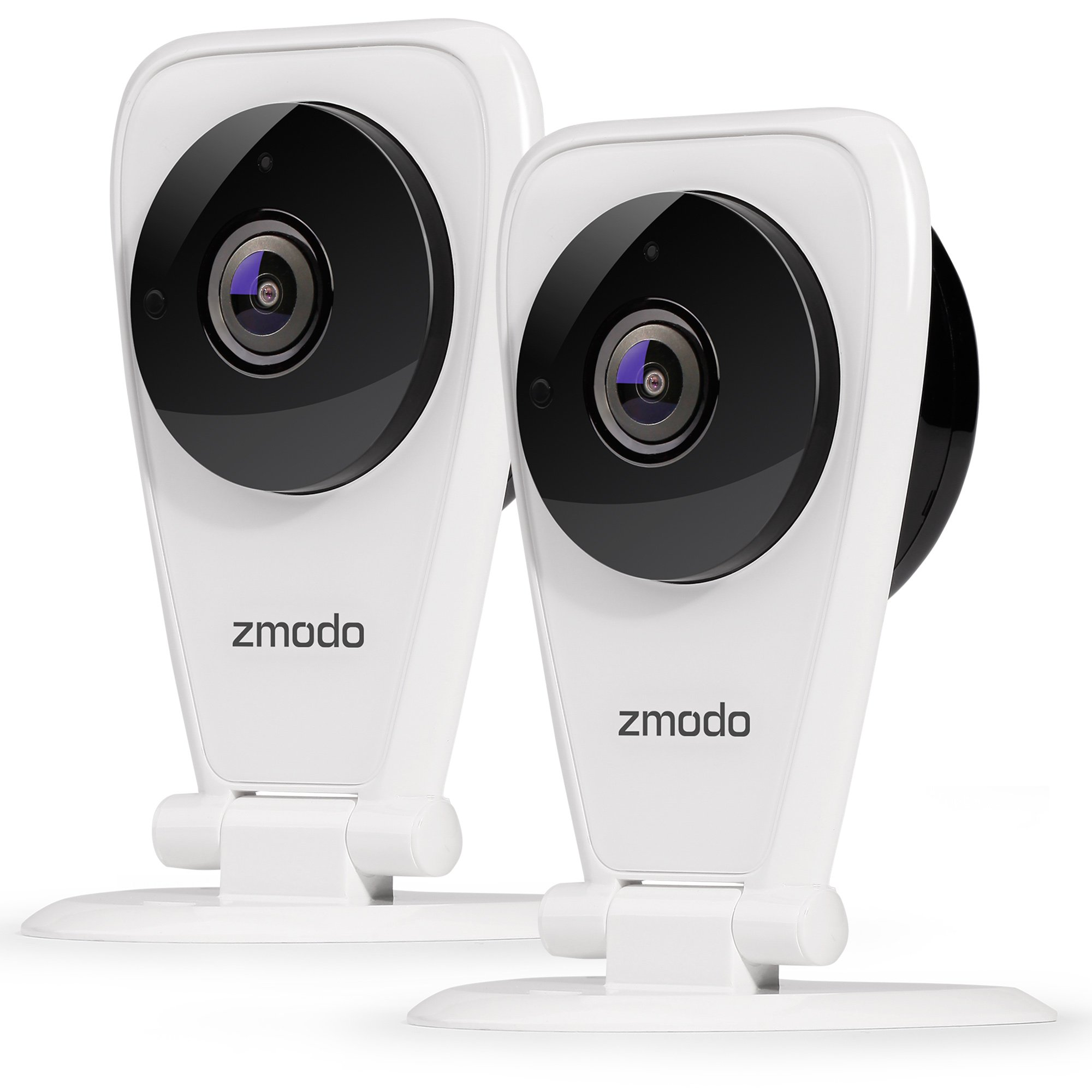 Get Quotations · Zmodo EZCam 720p HD Wi-Fi Wireless Security Surveillance IP Camera System with Night Vision Cheap 4 Channel System, find