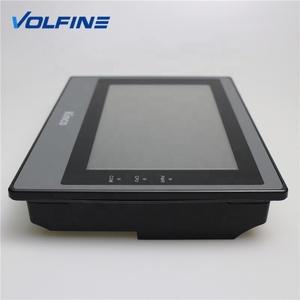 MT4720TE Kinco HMI Touch Screen 15 inch 1024 * 768 Ethernet 1 USB Host 1 SD  Card new in box