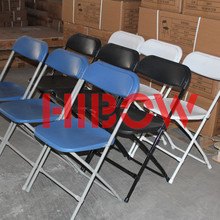 Transparent Folding Chair, Transparent Folding Chair Suppliers And  Manufacturers At Alibaba.com