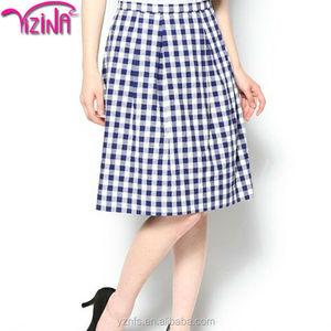 e072fed9b15 Korean Girls Short Skirts