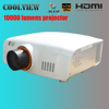 /product-detail/hdmi-home-theater-video-projector-2200-lumens-support-1080p-3d-50000hours-life-1576514588.html