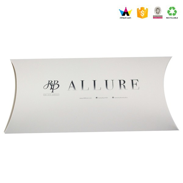 pillow box hair extensions pillow box hair extensions suppliers and at alibabacom