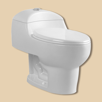 Modern Bathroom Toilet Commode Price