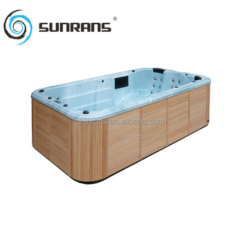 Quality Swim Spa Bath Best Price For Hot Tub Massage Spa Pool - Buy Swim  Spa Pool,Hot Tub Spa,Massage Spa Pool Product on Alibaba.com