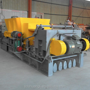 Search products pracast concrete hollow core machine for floor